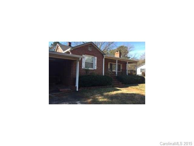 Real Estate for Sale, ListingId: 33945273, Belmont,NC28012