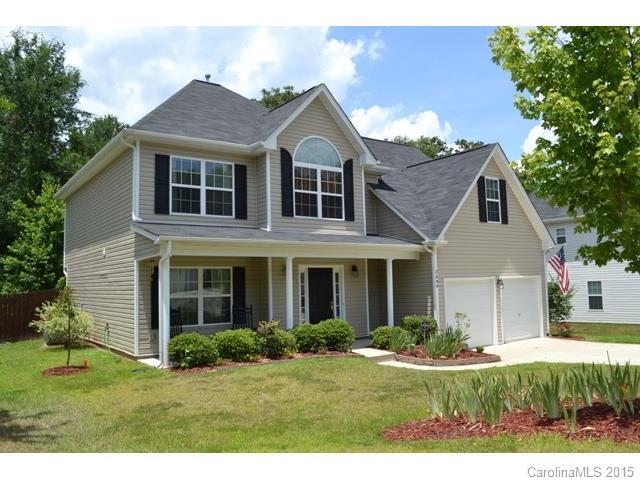 Real Estate for Sale, ListingId: 33951201, Rock Hill,SC29732