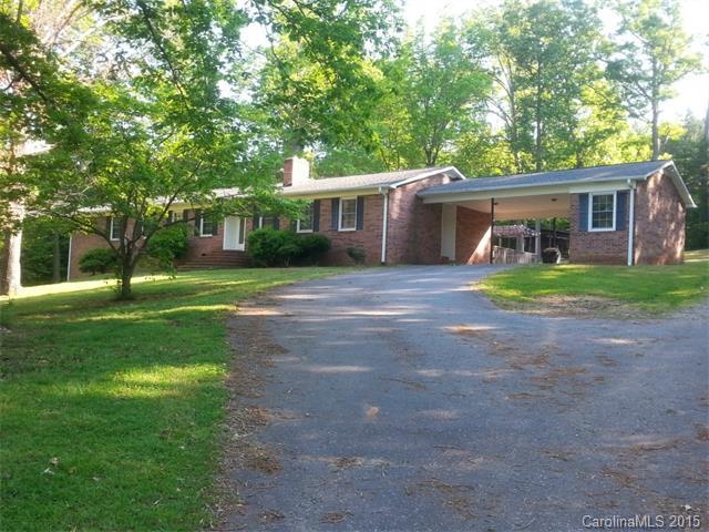 Real Estate for Sale, ListingId: 34069326, Hickory Grove,SC29717