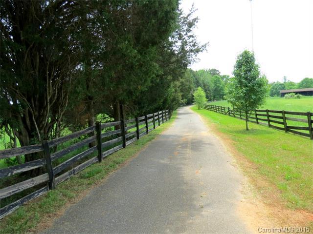 Real Estate for Sale, ListingId: 33503539, Dallas,NC28034