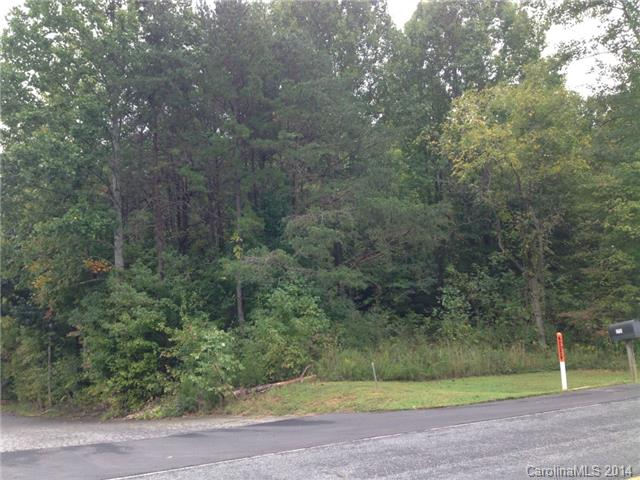 Real Estate for Sale, ListingId: 33924929, Statesville,NC28677