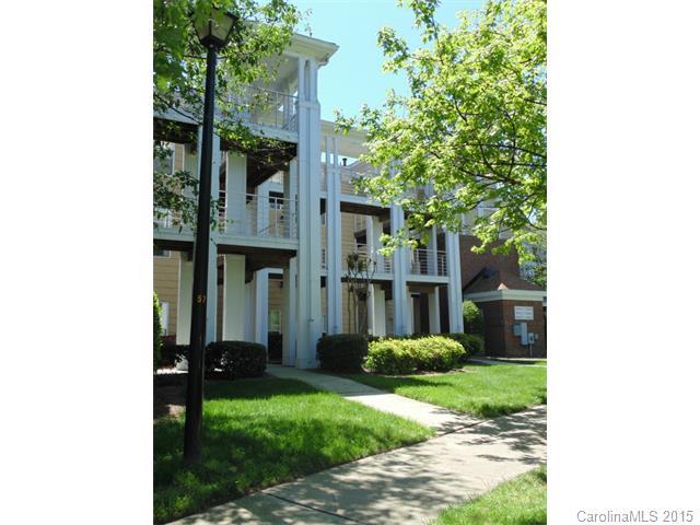 Rental Homes for Rent, ListingId:33925100, location: 18627 Harborside Drive Cornelius 28031