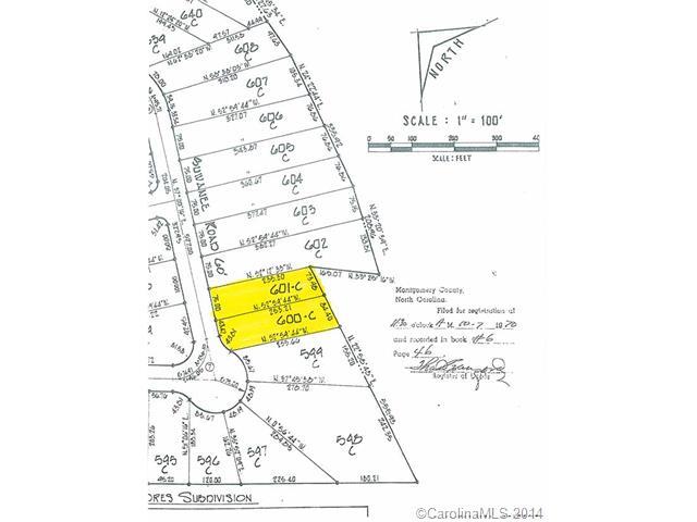 Real Estate for Sale, ListingId: 28696894, Troy,NC27371