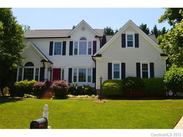 Real Estate for Sale, ListingId: 33848076, Gastonia,NC28056