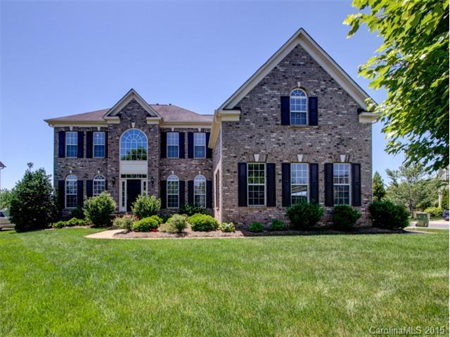 Real Estate for Sale, ListingId: 33883335, Ft Mill,SC29715