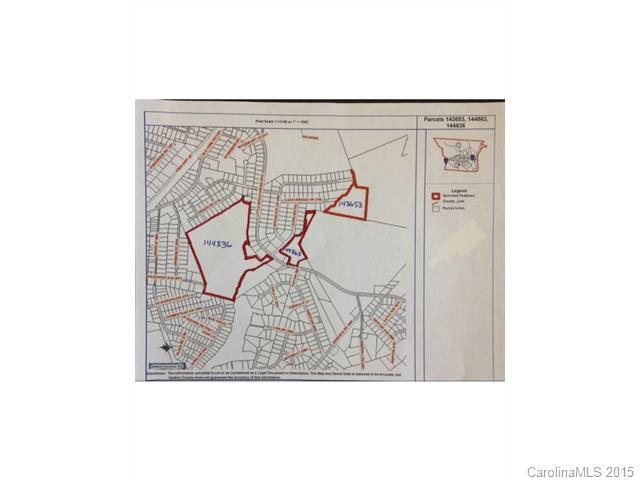 Real Estate for Sale, ListingId: 33057172, Gastonia,NC28056