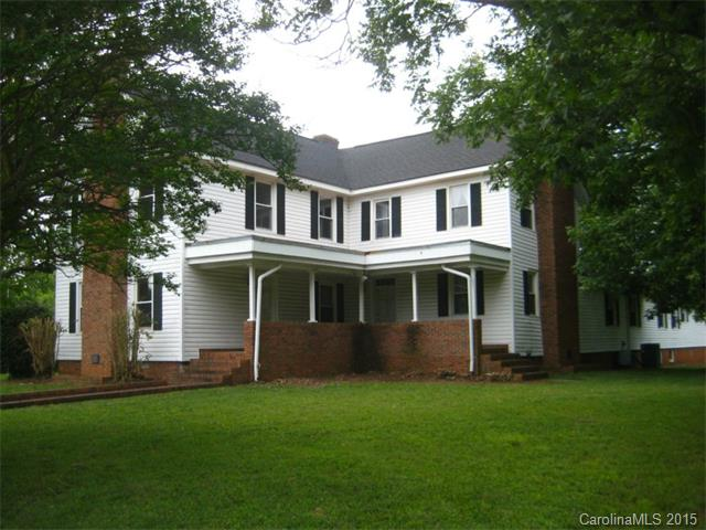 Real Estate for Sale, ListingId:34163102, location: 5046 Lewis Road Gastonia 28052