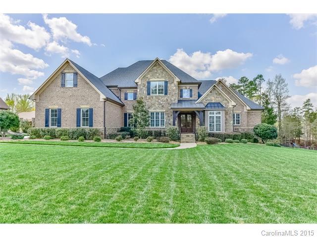 Real Estate for Sale, ListingId: 32689110, Indian Land,SC29707