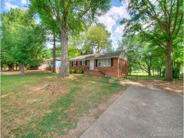 Real Estate for Sale, ListingId: 33831232, Gastonia,NC28054