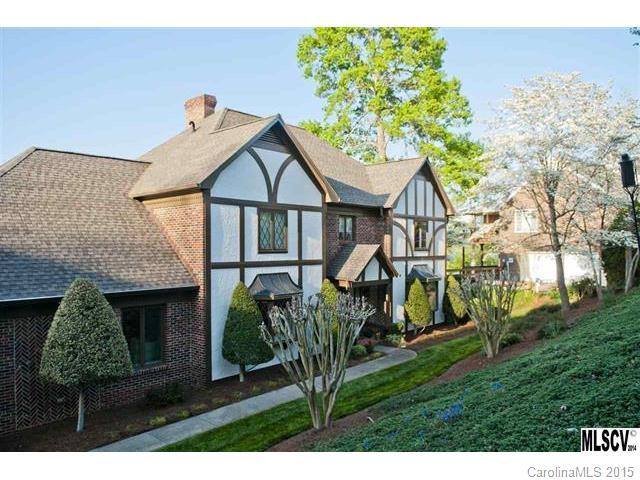 Real Estate for Sale, ListingId: 31918539, Hickory,NC28601