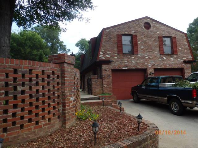Real Estate for Sale, ListingId: 32017515, Mt Holly,NC28120