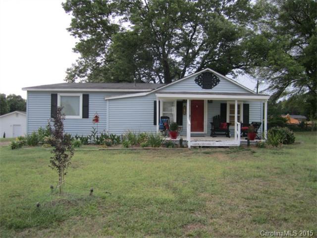 Real Estate for Sale, ListingId: 34297698, Gastonia,NC28056