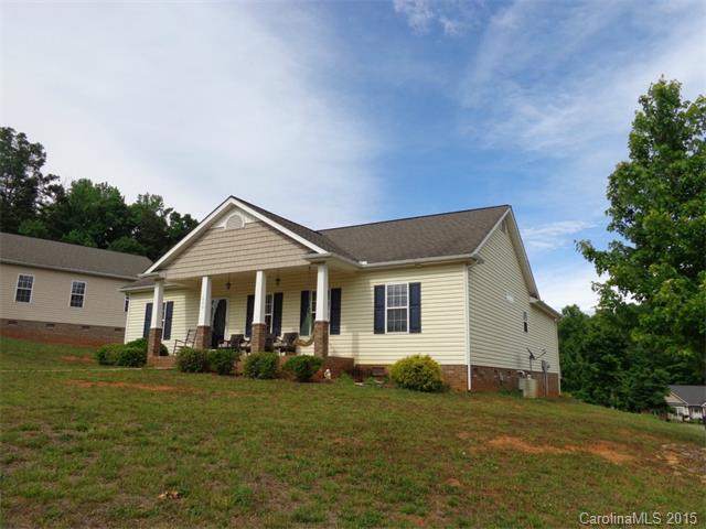 Real Estate for Sale, ListingId: 33665852, Lowell,NC28098