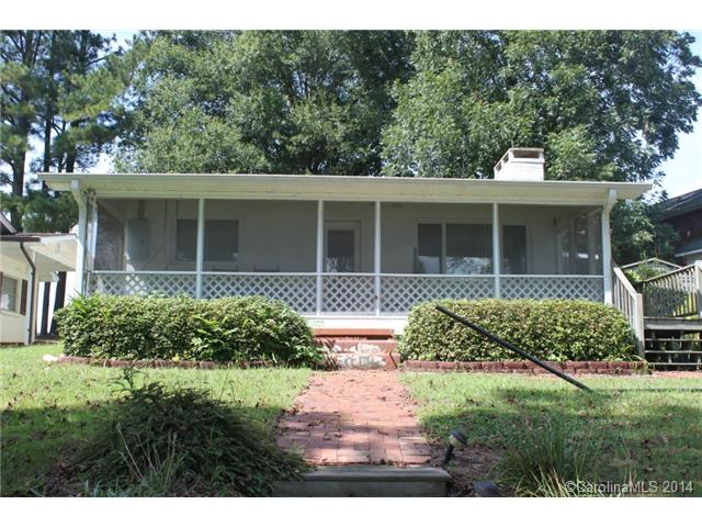 Real Estate for Sale, ListingId: 30150384, Albemarle,NC28001