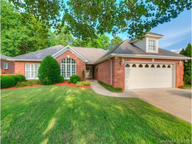 Real Estate for Sale, ListingId: 34069312, Gastonia,NC28054