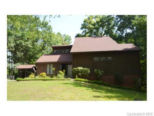 Real Estate for Sale, ListingId: 34069237, Rock Hill,SC29732