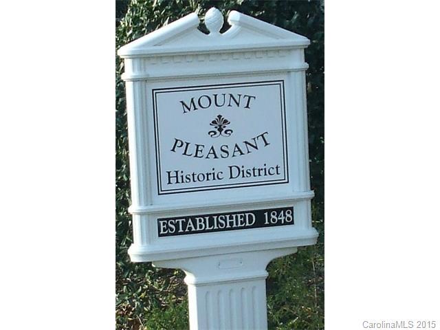 Real Estate for Sale, ListingId: 32837433, Mt Pleasant,NC28124