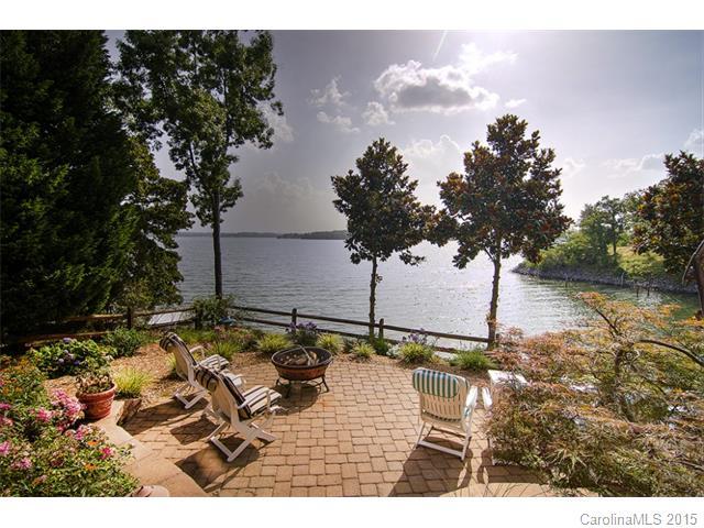 Real Estate for Sale, ListingId: 32230076, Tega Cay,SC29708