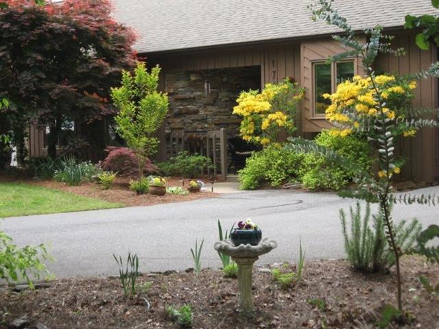 Real Estate for Sale, ListingId:32639957, location: 1743 12th NE Street # 1743 Hickory 28601