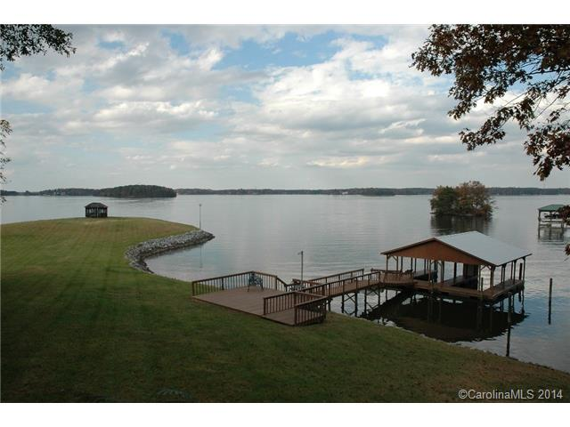 Rental Homes for Rent, ListingId:30452607, location: 206 Stonemarker Road Mooresville 28117