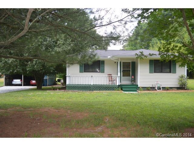 Real Estate for Sale, ListingId: 31632830, Salisbury,NC28144