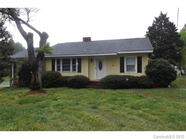 Real Estate for Sale, ListingId: 32922403, Marshville,NC28103
