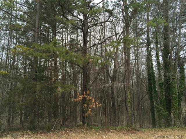 Land for Sale, ListingId:33945258, location: 4411 Rolling Acres Road Charlotte 28213