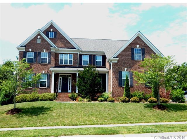 Real Estate for Sale, ListingId: 33407713, Matthews,NC28104
