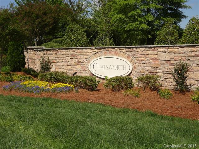 Real Estate for Sale, ListingId: 32984135, Waxhaw,NC28173