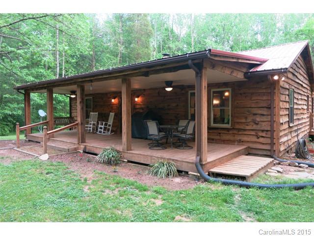 Real Estate for Sale, ListingId: 32941761, Statesville,NC28677
