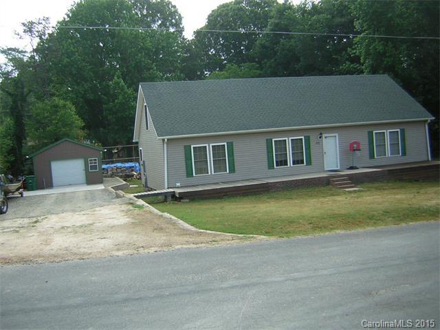 Real Estate for Sale, ListingId: 33665952, China Grove,NC28023