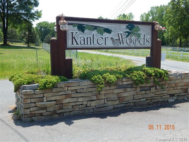 Real Estate for Sale, ListingId: 33333587, Oakboro,NC28129
