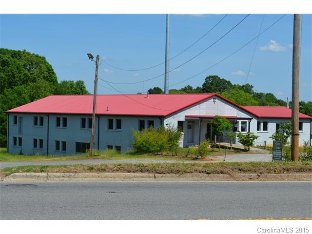 Rental Homes for Rent, ListingId:33435998, location: 1545 Shelton Avenue Statesville 28677