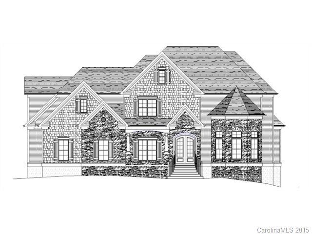 Real Estate for Sale, ListingId: 33925103, Davidson,NC28036