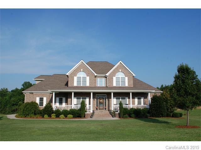 Real Estate for Sale, ListingId: 34011962, Statesville,NC28625