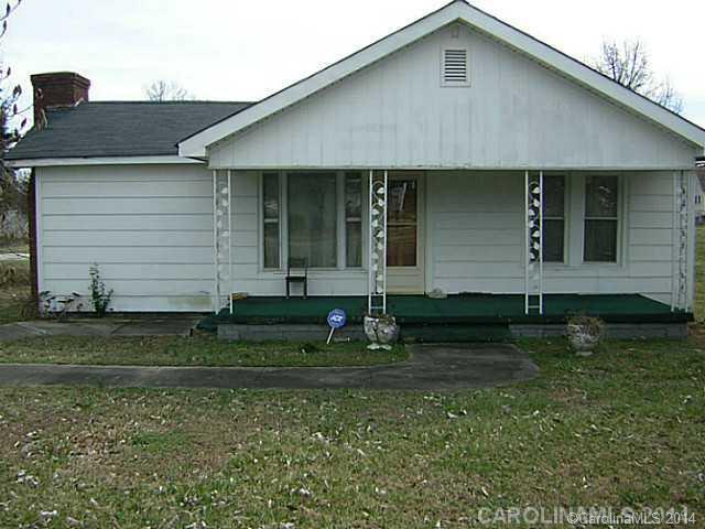 Real Estate for Sale, ListingId: 31632919, Kannapolis,NC28083