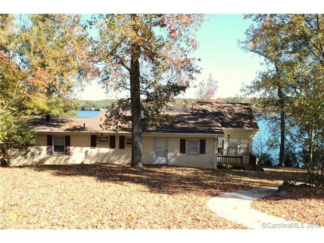 Real Estate for Sale, ListingId: 30771164, Clover,SC29710