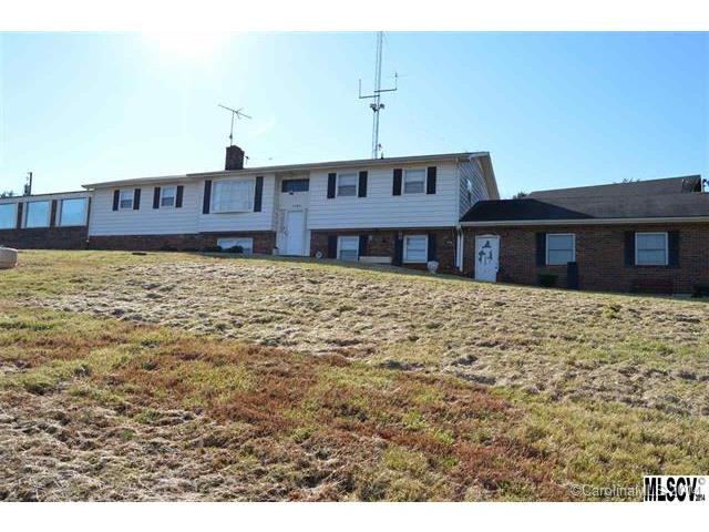 Real Estate for Sale, ListingId: 30819530, Hickory,NC28602