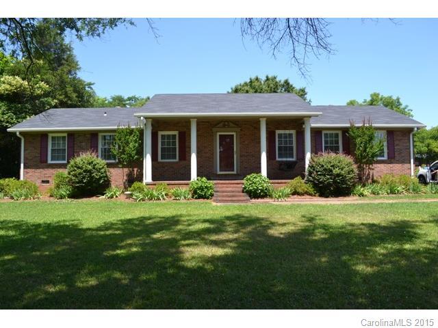 Real Estate for Sale, ListingId: 33848060, Rock Hill,SC29730