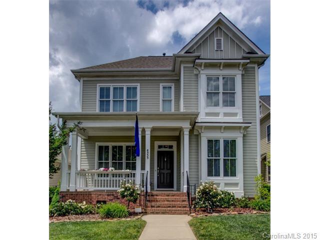 Real Estate for Sale, ListingId: 33407699, Ft Mill,SC29708