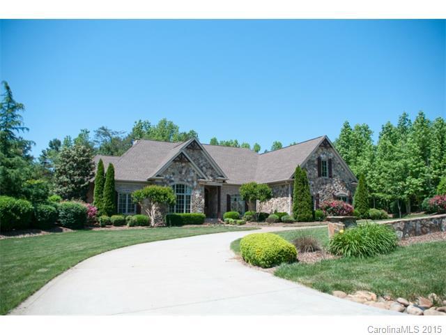 Real Estate for Sale, ListingId: 33407718, Davidson,NC28036