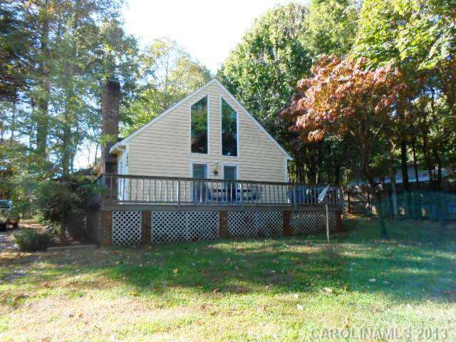 Rental Homes for Rent, ListingId:30452626, location: 250 Wood Duck Loop Mooresville 28117