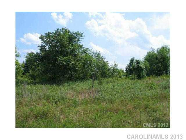 Land for Sale, ListingId:25125521, location: 1244 Bob Falls Road Shelby 28150