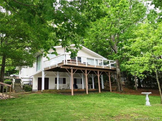 Real Estate for Sale, ListingId: 33131985, Norwood,NC28128