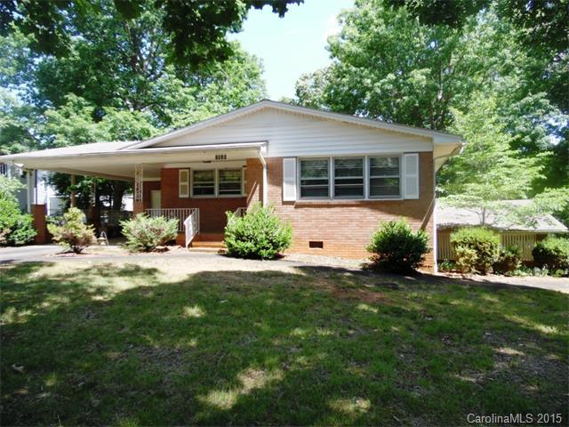 Real Estate for Sale, ListingId: 33665769, Albemarle,NC28001