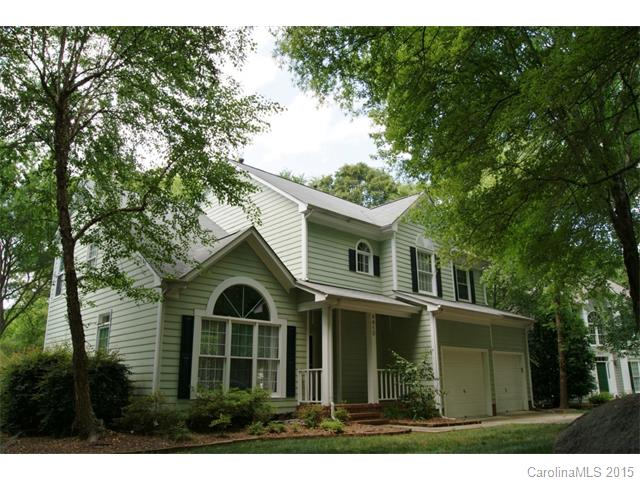 Rental Homes for Rent, ListingId:33666052, location: 6610 Lyndonville Drive Charlotte 28277