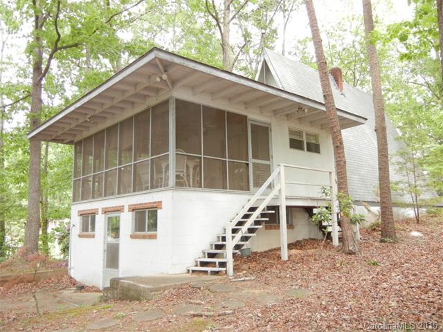 Real Estate for Sale, ListingId: 33665978, Mt Gilead,NC27306
