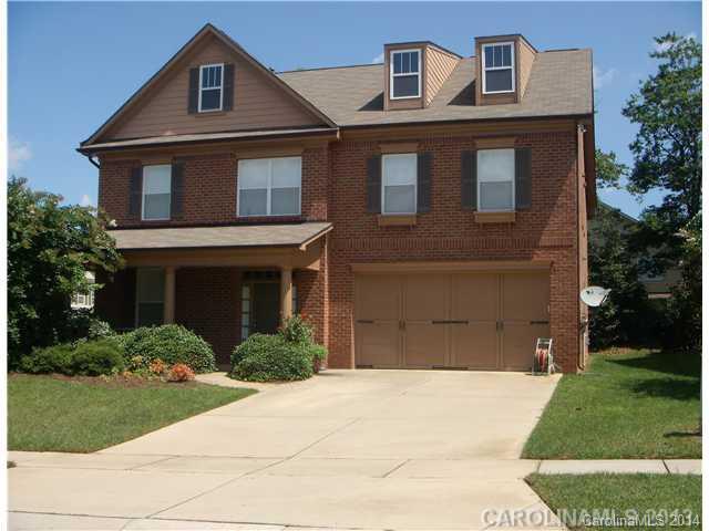 Real Estate for Sale, ListingId: 31320941, Matthews,NC28104