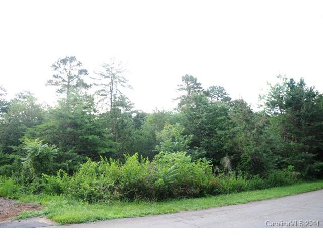 Real Estate for Sale, ListingId: 29081338, Hickory,NC28601