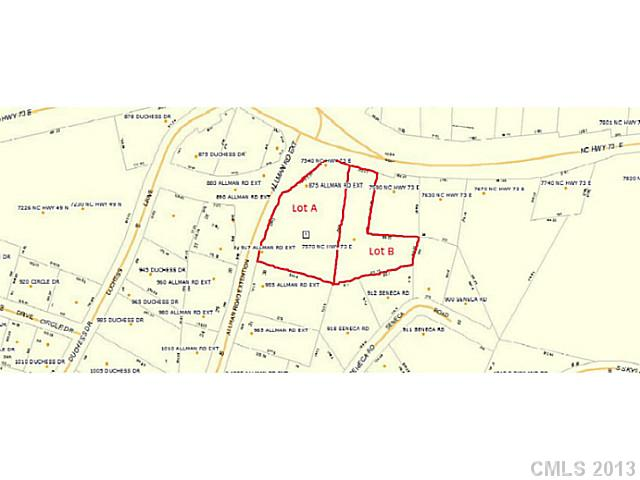 Real Estate for Sale, ListingId: 22804941, Mt Pleasant,NC28124